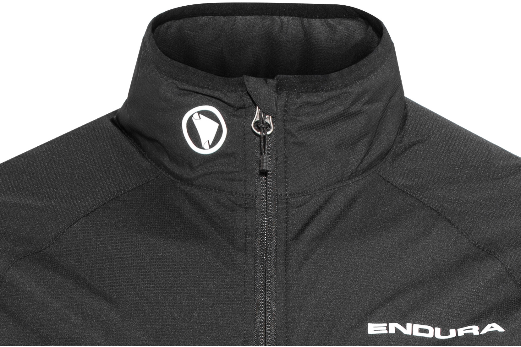 055f9710b Endura Xtract II Jacket Men black at Bikester.co.uk